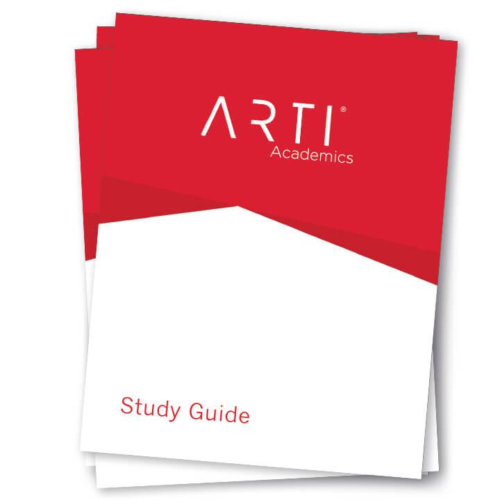 Text Book / Study Guide - Utah Real Estate Pre Licensing