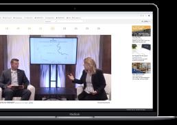 Utah Real Estate School   Free Video Classes