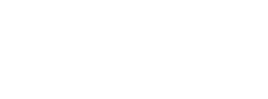 white ARTI Academics logo with trademark